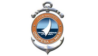 Club Nàutic Orpesa