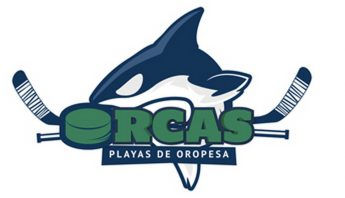 Hockey Club Playas de Oropesa